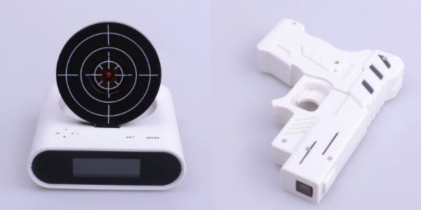07target-alarm-clock