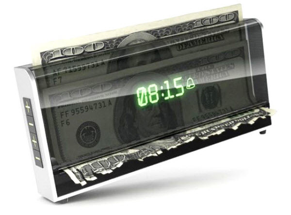 12money-shredding-alarm-clock