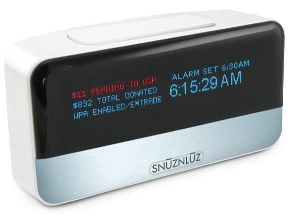 13snuznluz-alarm-clock