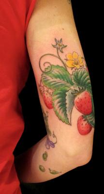 tetovacka01