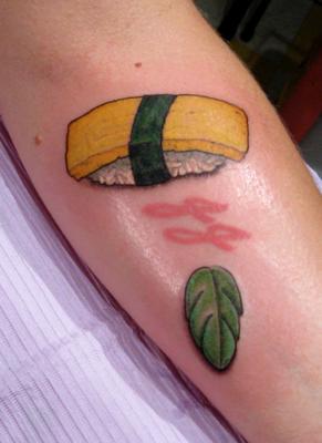 tetovacka02