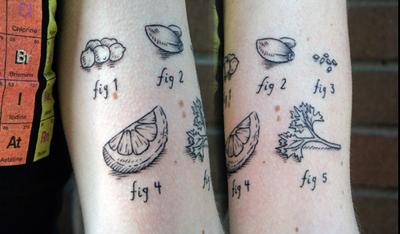 tetovacka05
