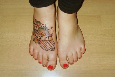 tetovacka06