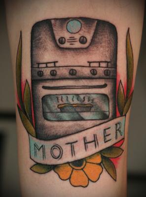 tetovacka08