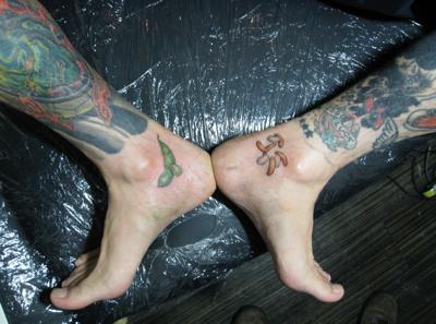 tetovacka09