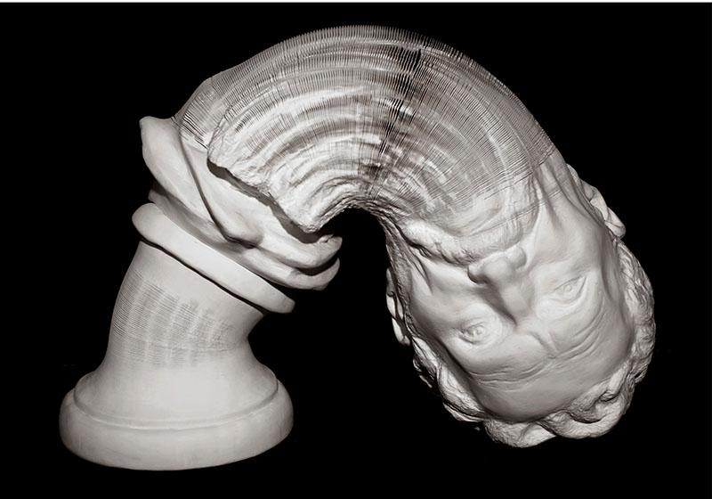 Li_Hongbo_flexible-sculptures-6