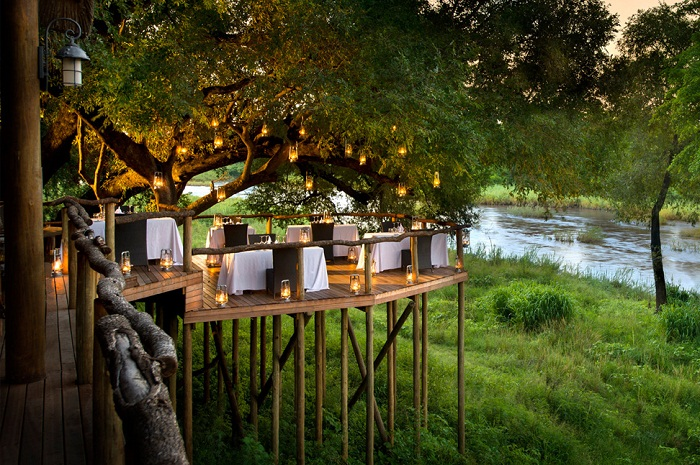 Lion-Sands-South-Africa-Narina-Lodge-02