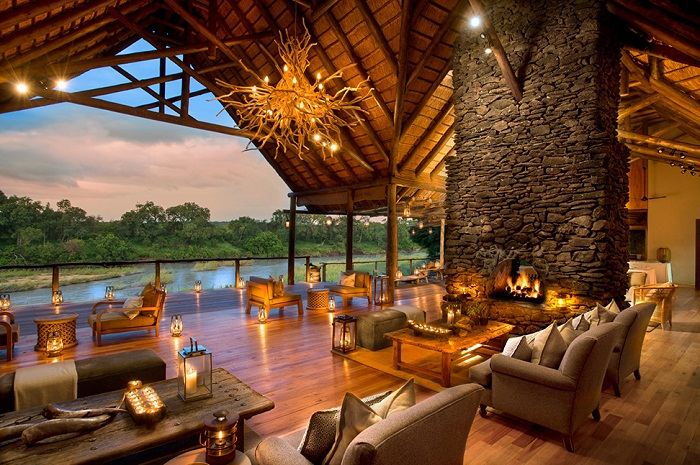 Lion-Sands-South-Africa-Narina-Lodge-04