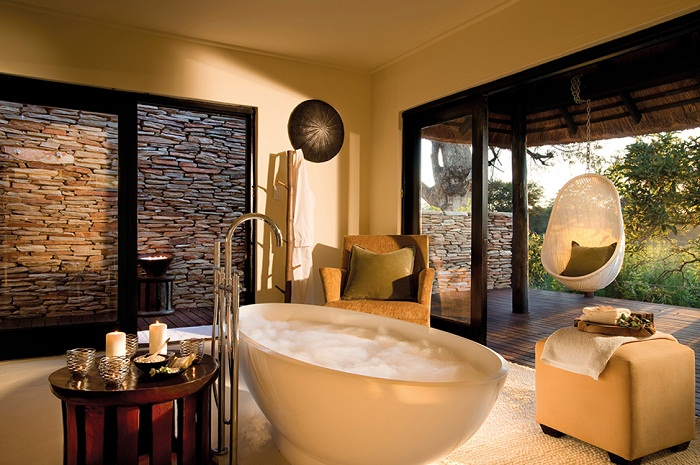 Lion-Sands-South-Africa-River-Lodge-02