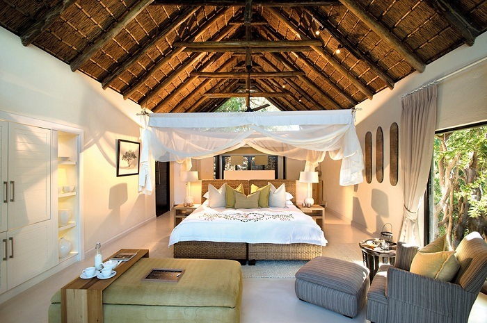 Lion-Sands-South-Africa-River-Lodge-03