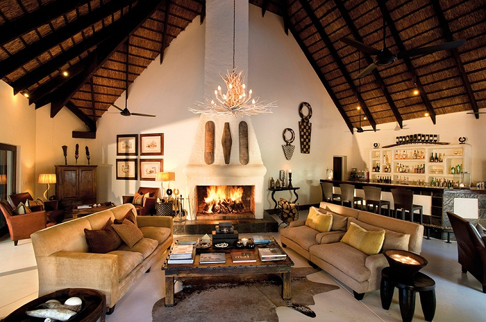 Lion-Sands-South-Africa-River-Lodge-04