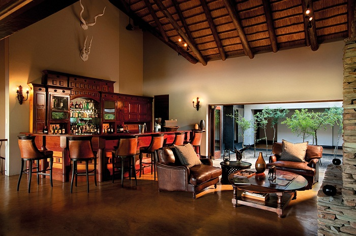 Lion-Sands-South-Africa-Tinga-Lodge-02