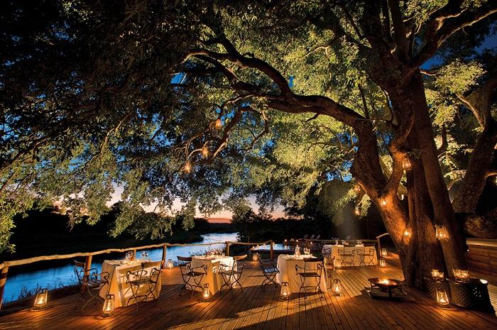 Lion-Sands-South-Africa-Tinga-Lodge-03