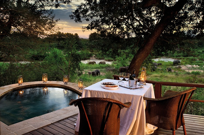 Lion-Sands-South-Africa-Tinga-Lodge-04