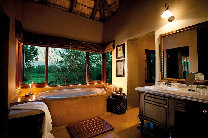 Lion-Sands-South-Africa-Tinga-Lodge-05