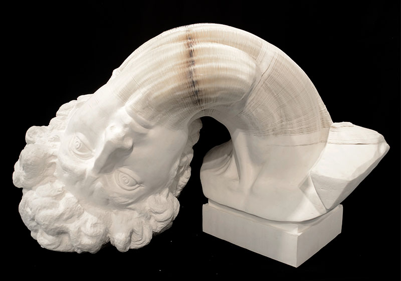 art-Li_Hongbo_flexible-sculptures
