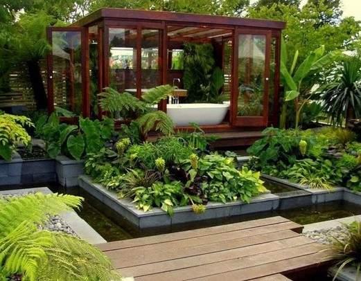 outdoor-bathroom-designs-29