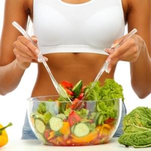 shutterstock_MIX_dieta, chudnutie, cvicenie