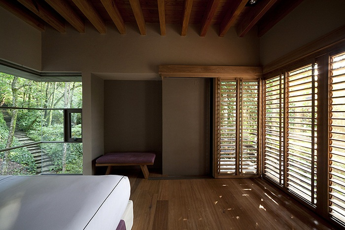 Bedroom-and-shutters