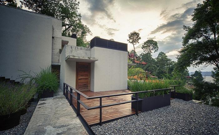 Details-House-
