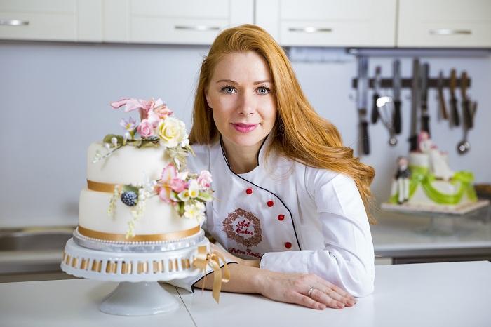 Petra_Zvacova