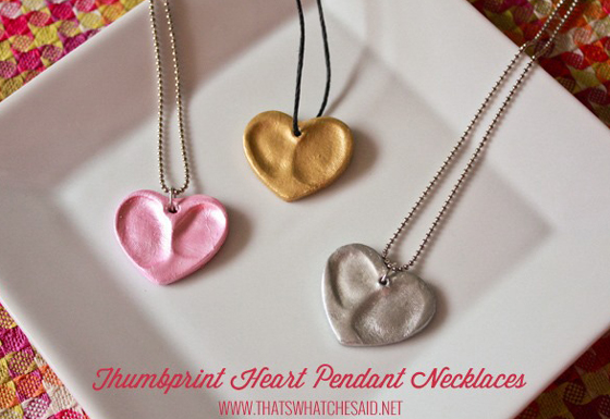 Thumbprint-Pendants-at-thatswhatchesaid.net_thumb