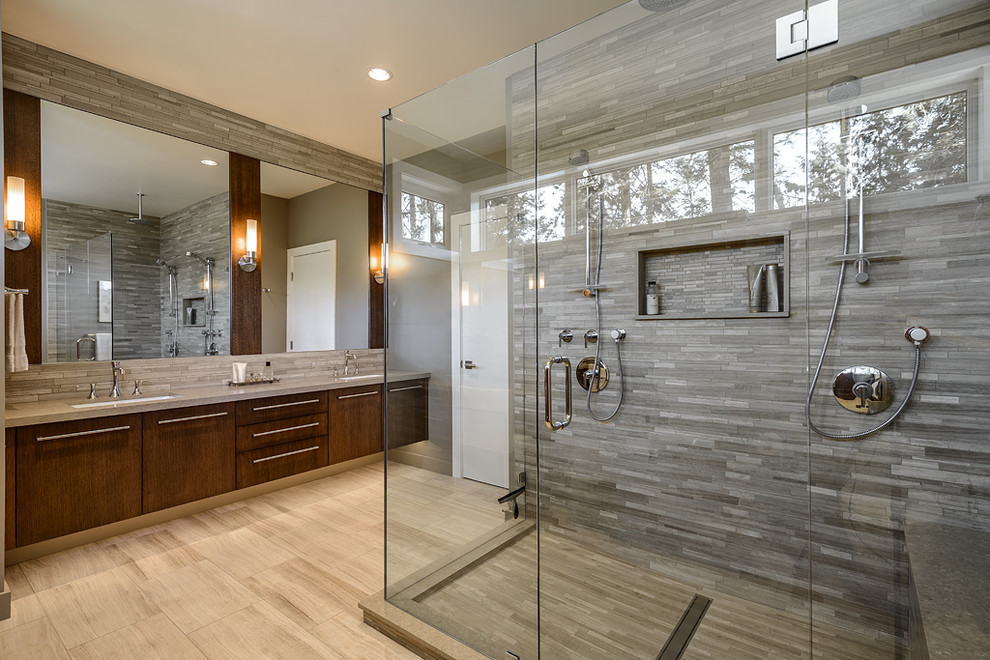 frameless-shower-enclosure
