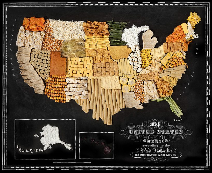 henry-hargreaves-+-caitlin-levin-map-countries-most-popular-food-designboom-01