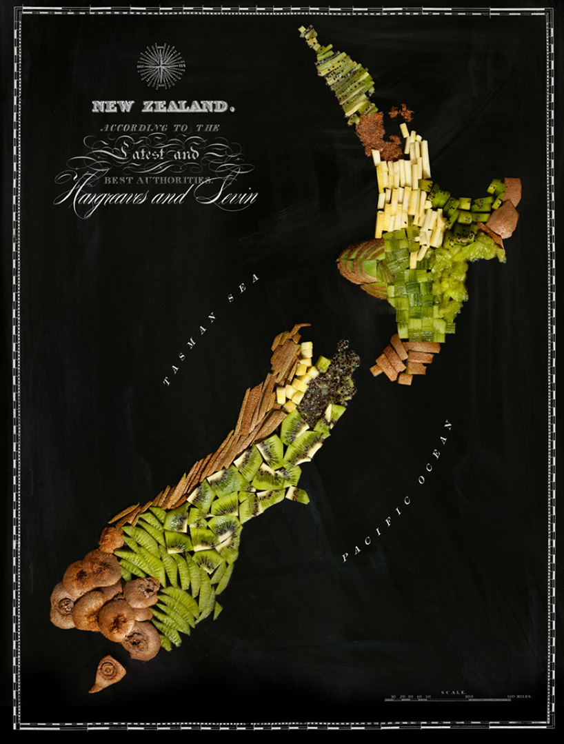 henry-hargreaves-+-caitlin-levin-map-countries-most-popular-food-designboom-04