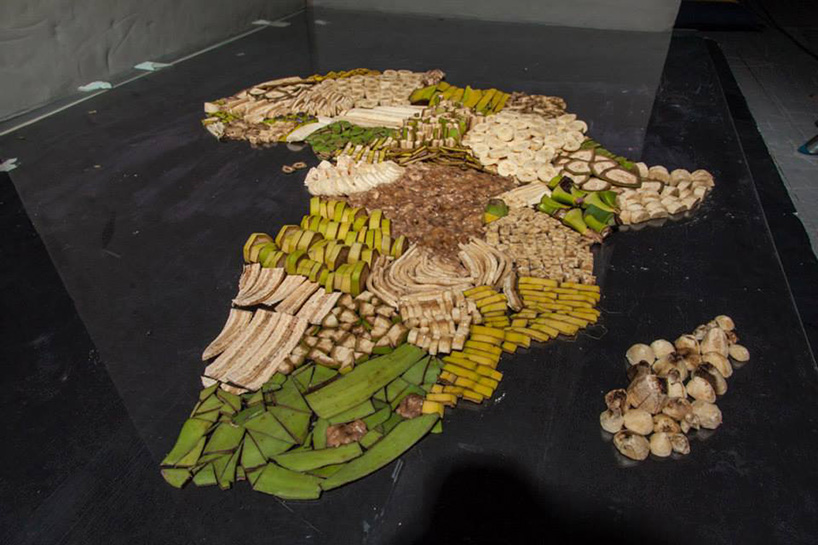 henry-hargreaves-caitlin-levin-map-countries-most-popular-food-designboom-51
