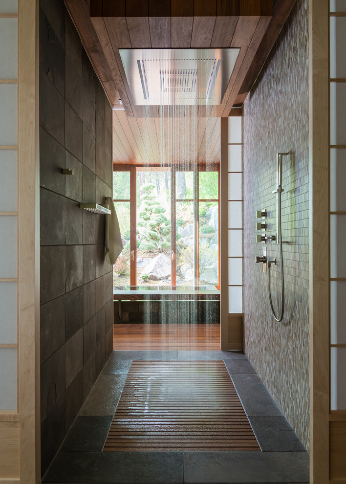 open-walk-in-shower1