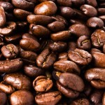 shutterstock_kavove zrnka
