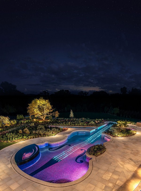 violin-pool-architecture-2