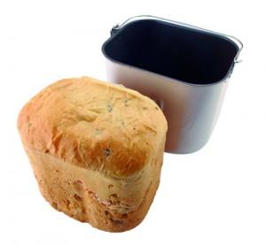 Chlieb_z_domacej_pekarne