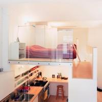 Mezzanine-level-bed-200x200