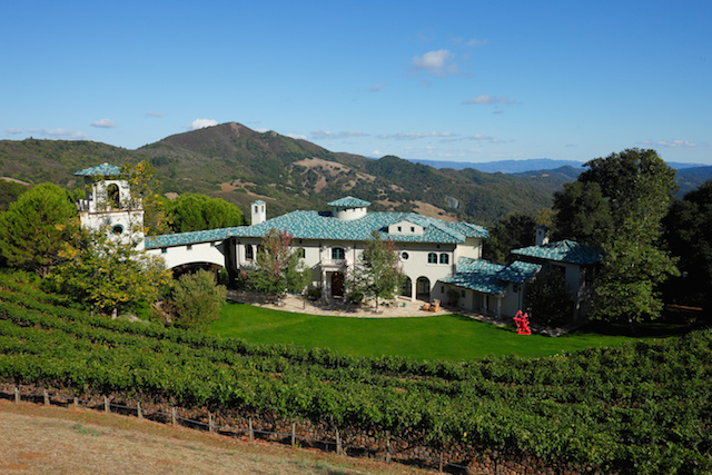 Robin-Williams-Villa-Sorriso-Napa-Valley-Estate-1