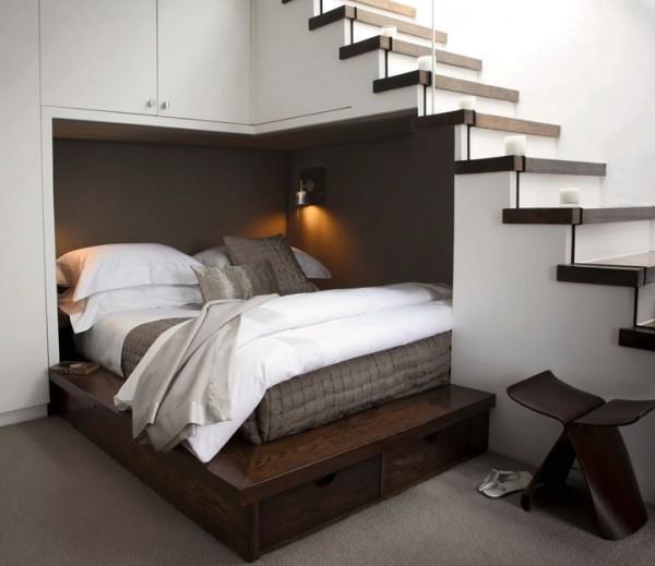 Understair-bed-1