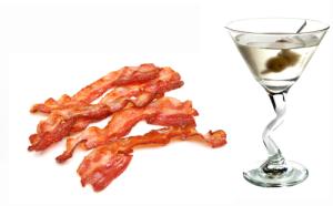 bacontini