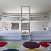 bunk-beds-1-200x200