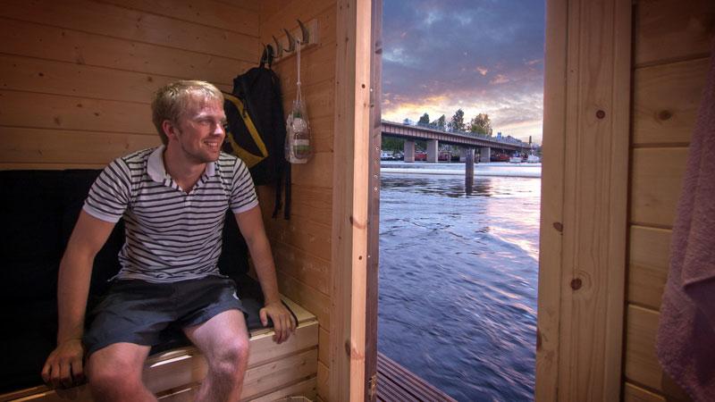 diy-sauna-raft-1