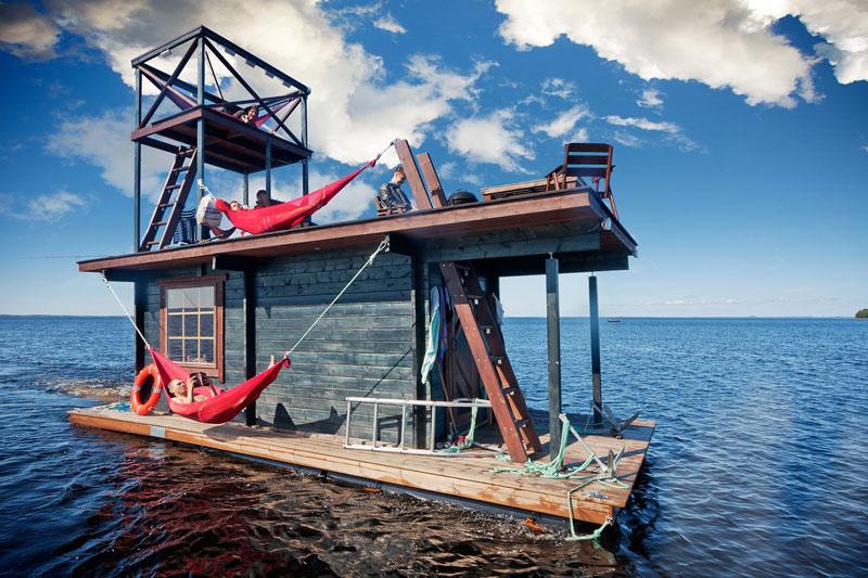 diy-sauna-raft-5
