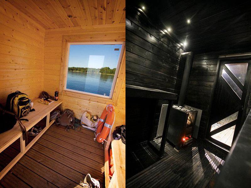diy-sauna-raft-7