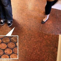 flooring-ideas-10-200x200