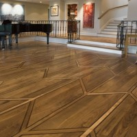 flooring-ideas-15-200x200