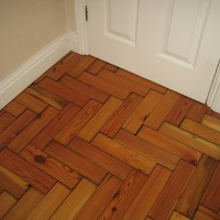 flooring-ideas-18-200x200