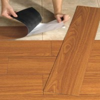 flooring-ideas-27-200x200