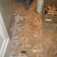 flooring-ideas-6-200x200