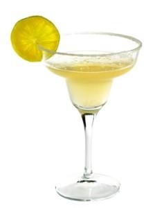 shutterstock_miesane drinky