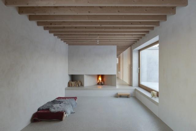 atrium-house-640x429