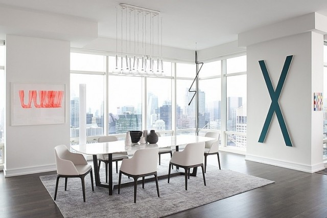 bloomberg-tower-apartment-by-tara-benet-design-640x426